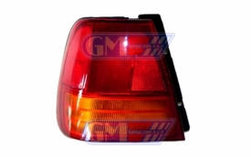 Stop de chevrolet swift modelo 85-98